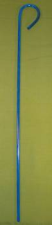 "Blue Magic SR -  SCHOOLHOUSE Cane -  29+""  $16.99"