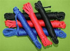Bondage / Spanking Master  ROPE Set  300 feet  total   ~  $89.99 Great Value