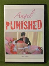 Dana Kane DVD ~ Angel Punished  WOW ~ 75 minutes only $25.00