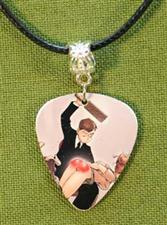 """OTK - """"Over The Knee"""" Necklace  - Nice to Show Off  -  Only $11.99"""