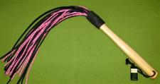 Martinet   Pink & Black  Only $34.95