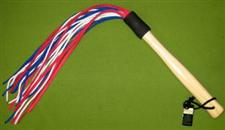 Martinet   Red, White & Blue  Only $34.95