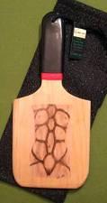 """""""SHIBARI CORSET"""" - Patty's Paddle  $24.99"""