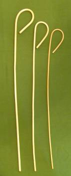 School House Canes  -  3 Piece Set   $21.99