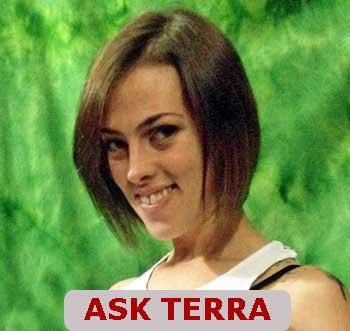 ASK TERRA
