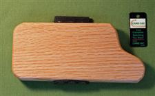 Spanking Buddy - Solid OAK  $15.99