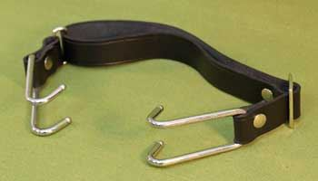 Mouth Gag Surgical Steel - Now Open WIDE  $19.99