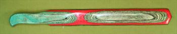 "007 Elite Extreme Paddle #109 - 23"" Long and 2 1/4"" Wide   Nice $34.99"