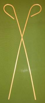 "School House Cane  SR  -   2 each  32""   $15.99"