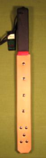 "Mr Studly - Russet Studded Strap       1 3/4"" x  18"" - $34.99"