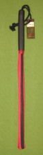 "TEASER - 8 strand 1/2"" x 16+""  Awesome Tantalizer  $14.99"