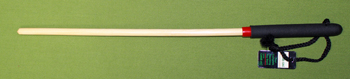 """Rattan Cane - Ever Ready 18"""" $11.99 - NOW only $9.99"""
