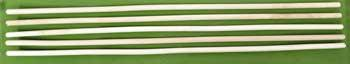 """Rattan Cane - Thumper   32""""  """"NATURAL / RAW""""   5 Pack  $21.99"""