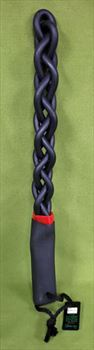 Devil Braid  -  Braided Spanker ~ Quiet  & Hurtful  ONLY $24.99